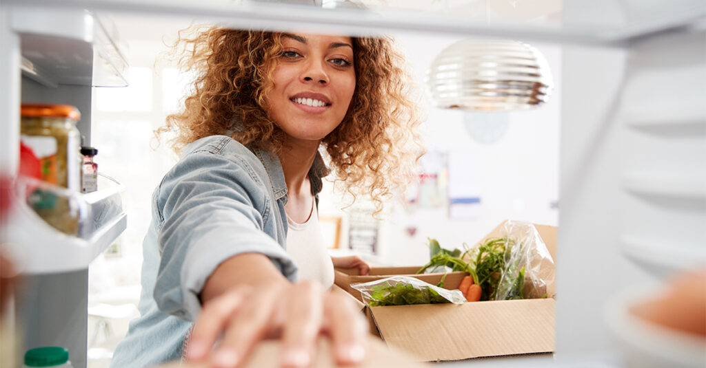 Three Meal Kit Services That Will Make Dinner A Breeze
