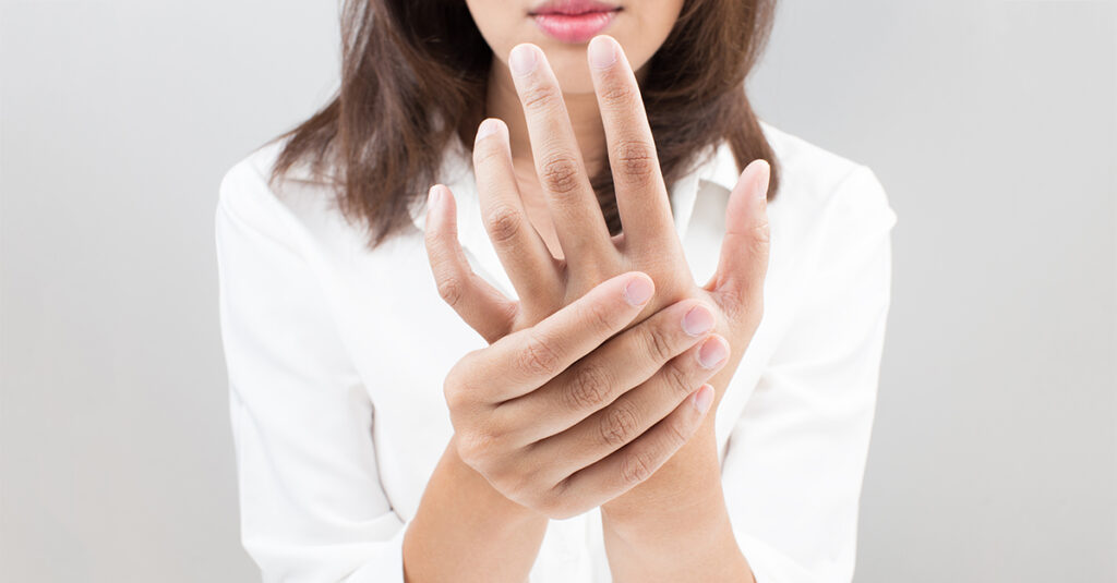 The Best Arthritis Cream Available Over-The-Counter