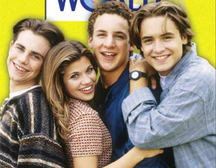 TV Series Finales Facts