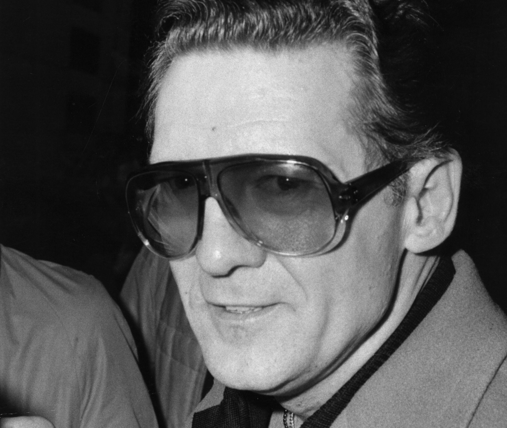 Jerry Lee Lewis Facts