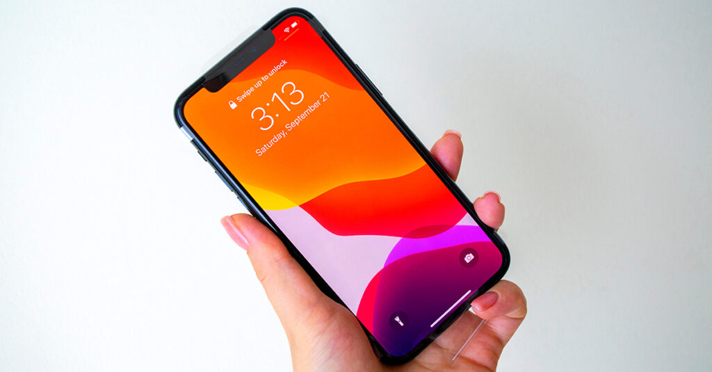 Choosing The Best iPhone For Your Lifestyle And Budget