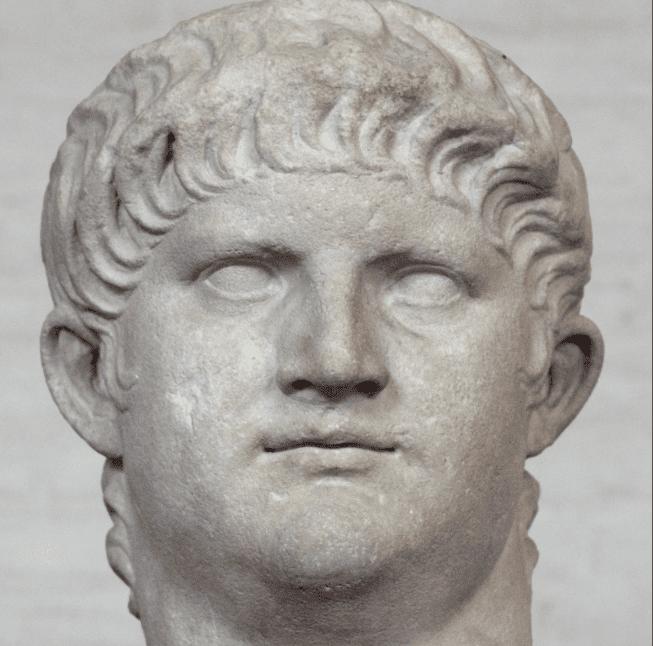 Poppaea Sabina Facts