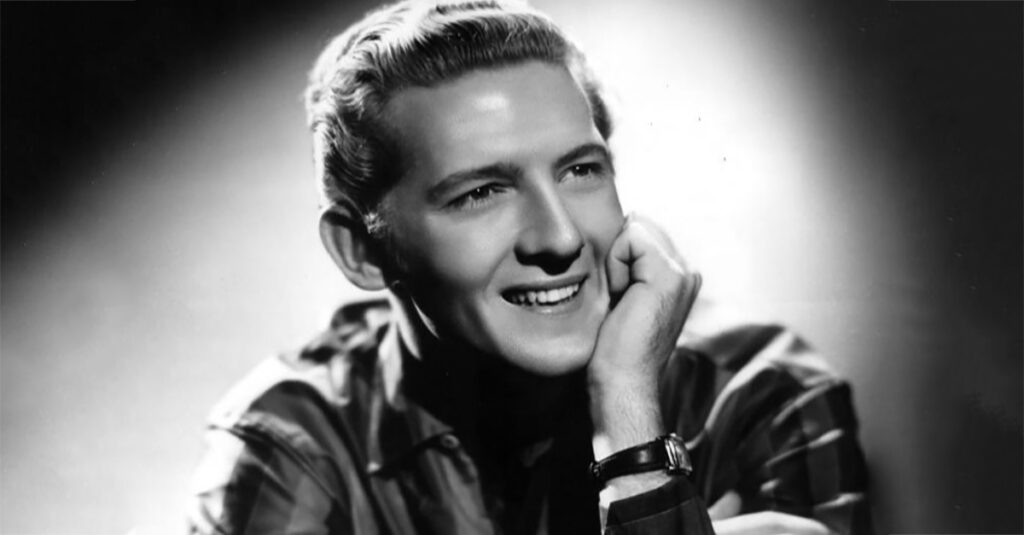 50 Twisted Facts About Jerry Lee Lewis, The Wildest Man In Rock
