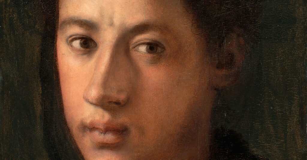 Vengeful Facts About Alessandro De Medici, The Tyrant Of Florence