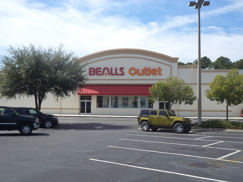 50 Leading Stores That May Not Make It To 2021