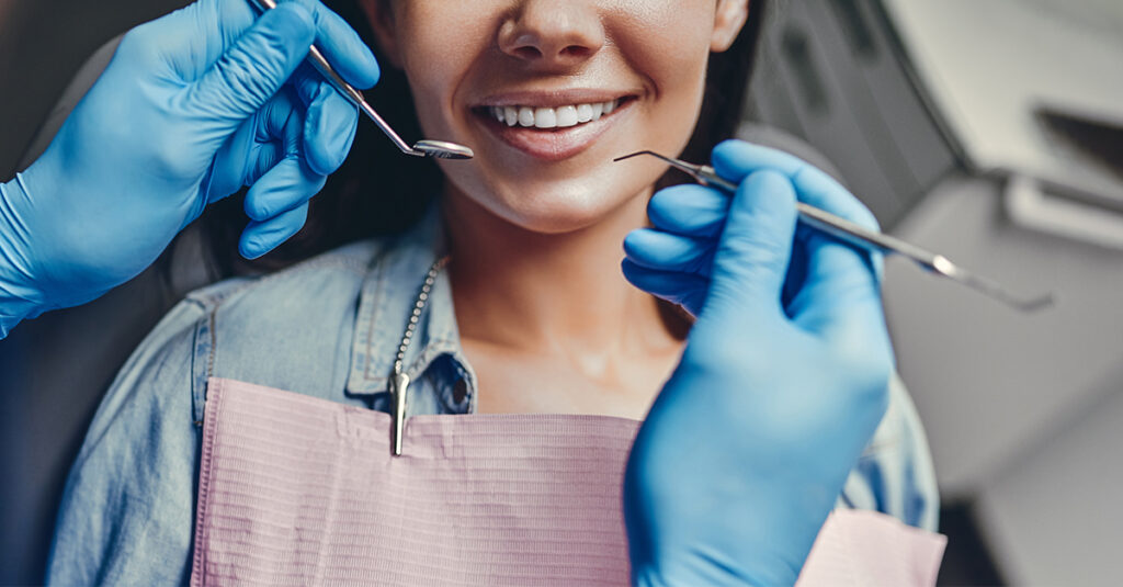 Everything You Should Know About Getting Dental Implants