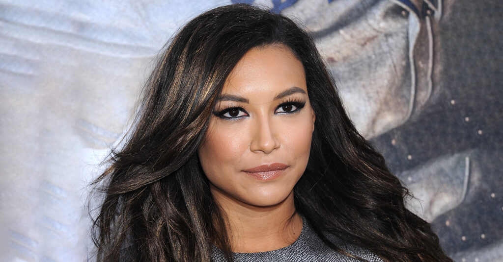 Heartbreaking Facts About Naya Rivera, The Starlet Gone Too Soon