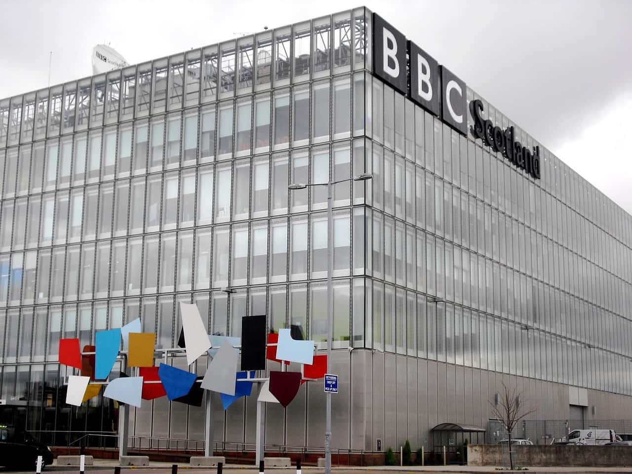 BBC Facts