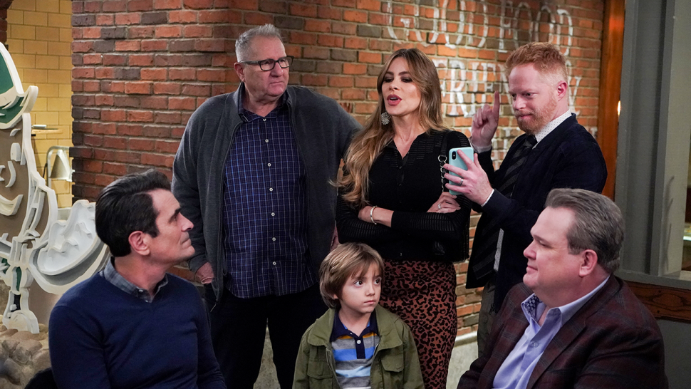 Cancelled Renewed Shows