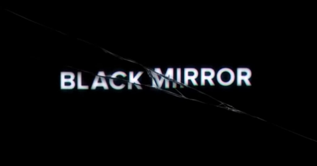 Mind-Bending Facts About Black Mirror, The Darkest Show On TV