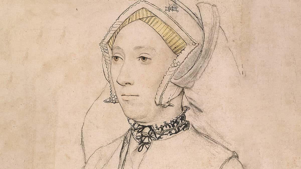 Mary Tudor Facts