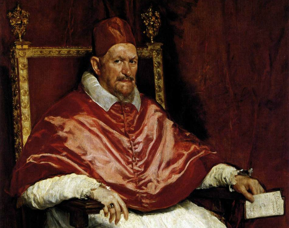 Pope Alexander VI Facts