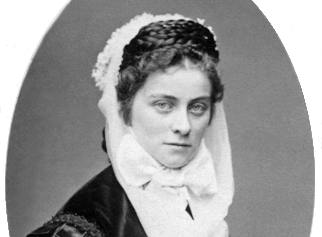 Queen Maria Sophie Facts