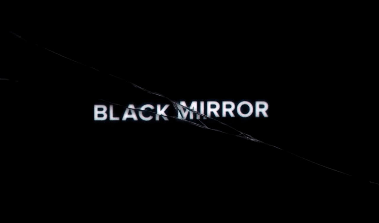 Black Mirror Facts