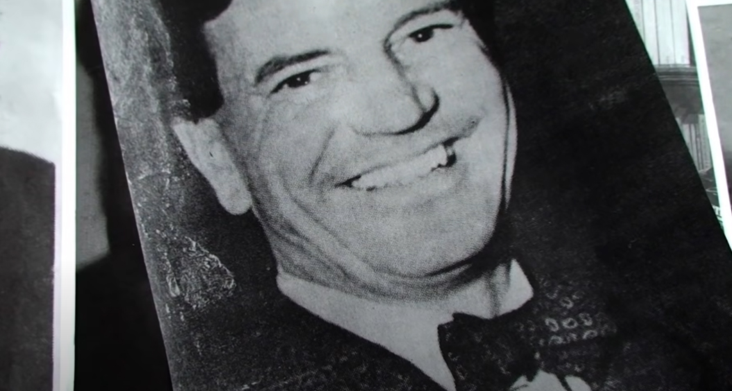 Kim Philby facts