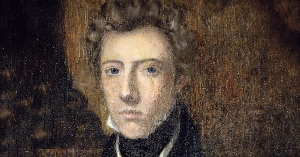 Trailblazing Facts About Dr. James Barry, The Surgeon With A Secret