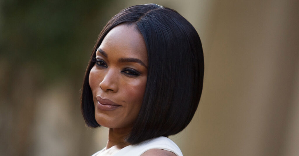 Celebrated Facts About Angela Bassett