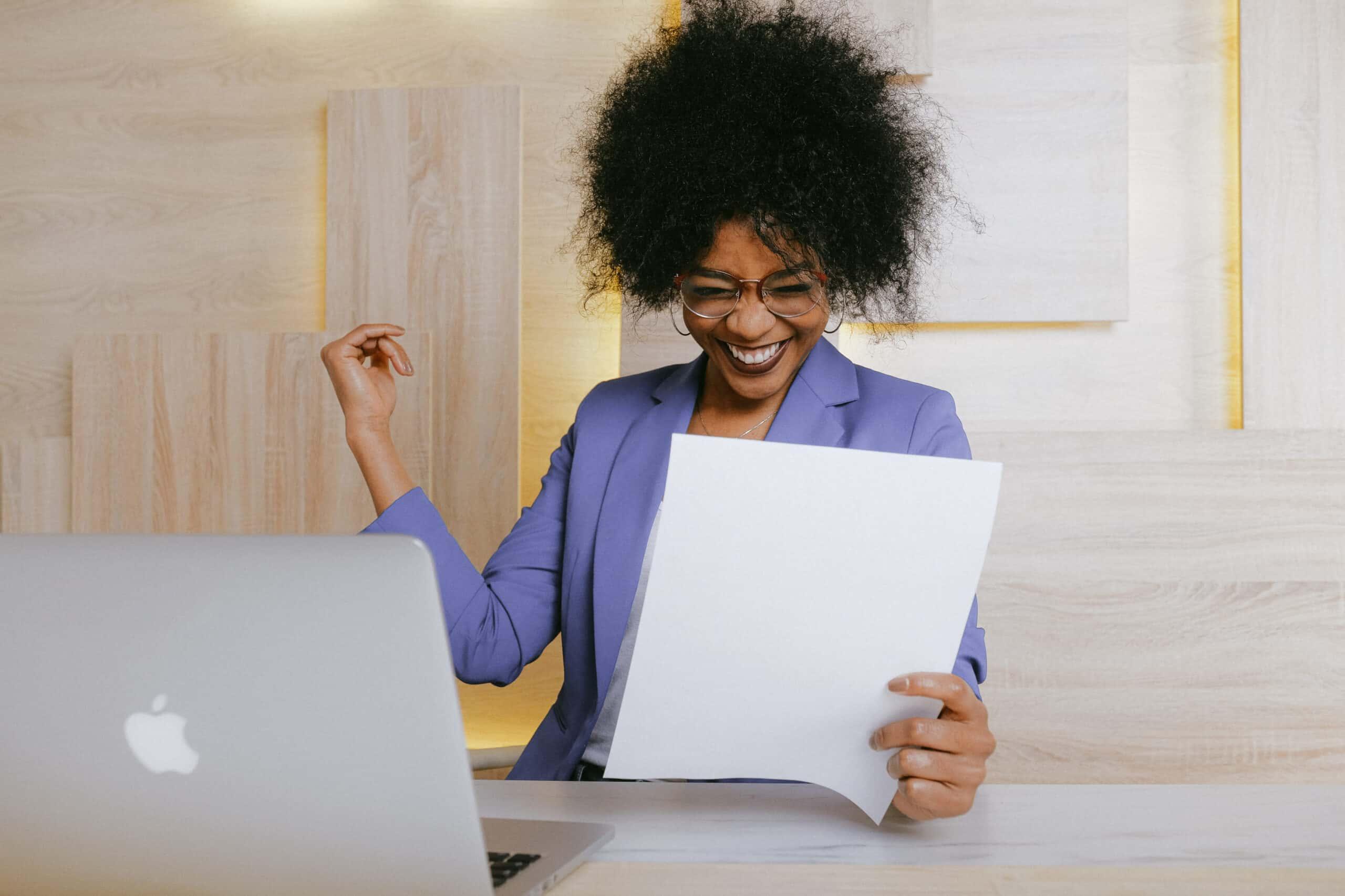 Worst Job Applications facts