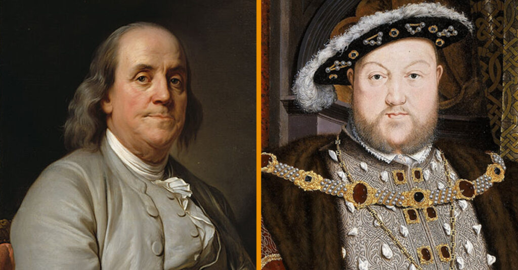 Dubious Facts About History's Biggest Liars