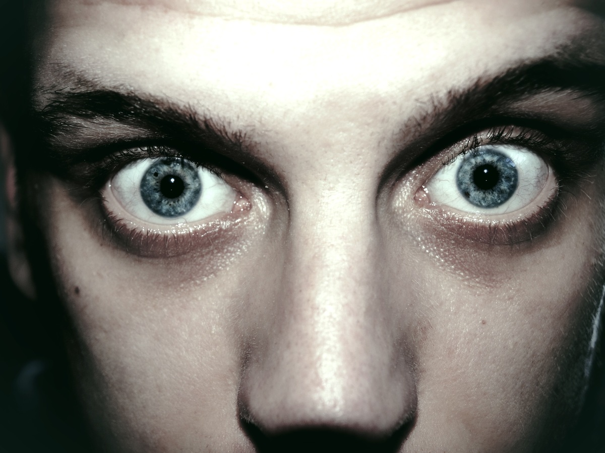 Paranormal Mysteries Facts