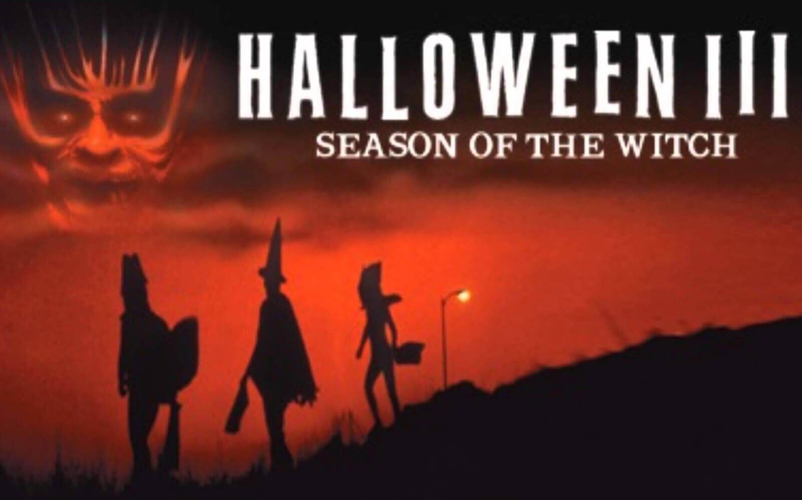 Halloween Franchise Facts