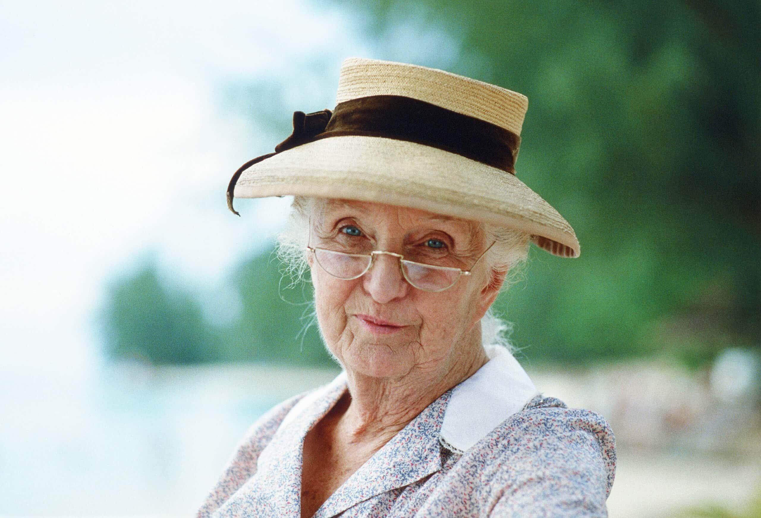 Agatha Christie Best Books Editorial