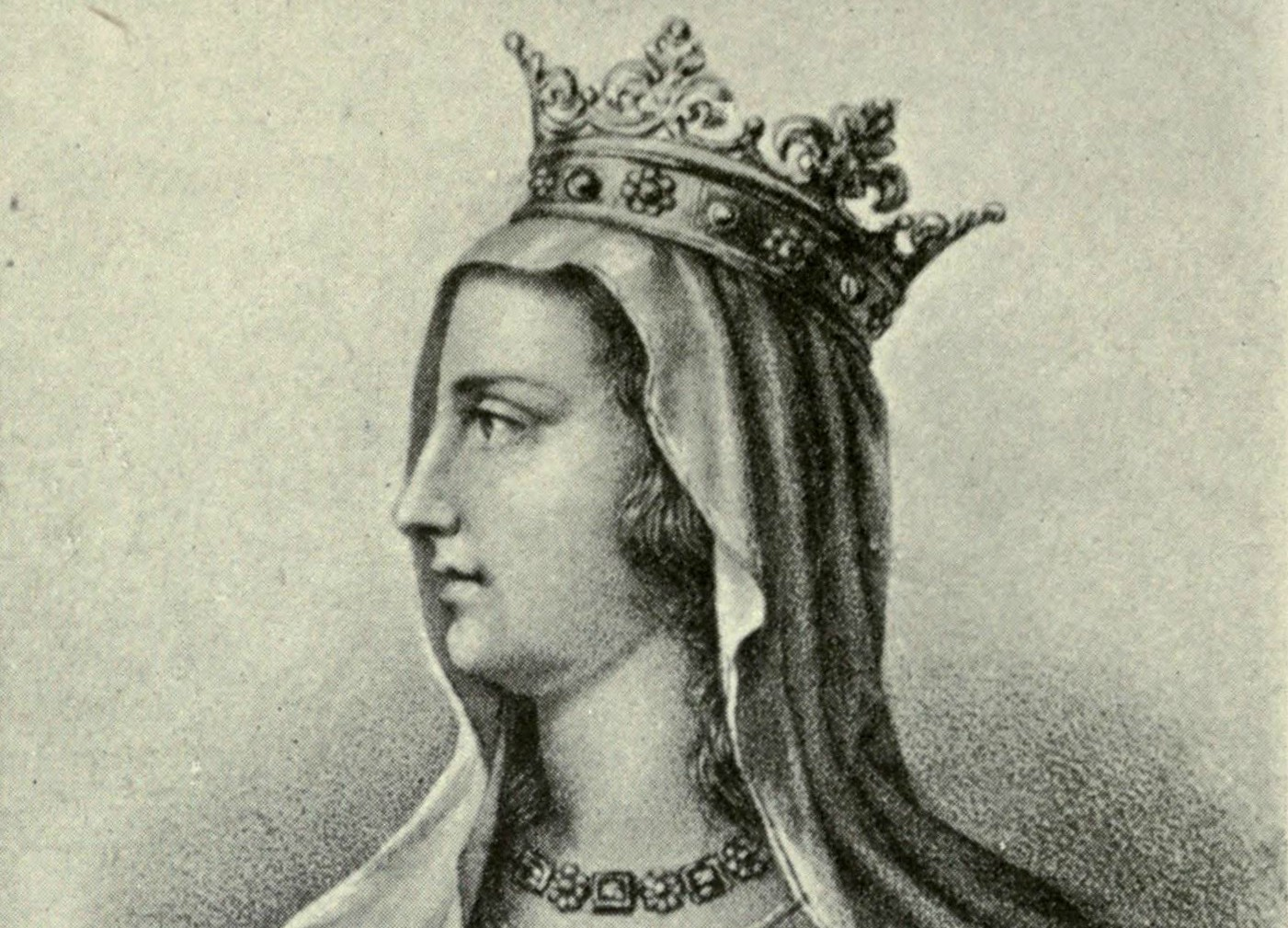 Isabella Of Aragon Facts