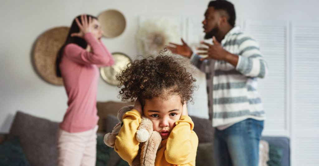 These Parenting Mistakes Had Enormous Consequences