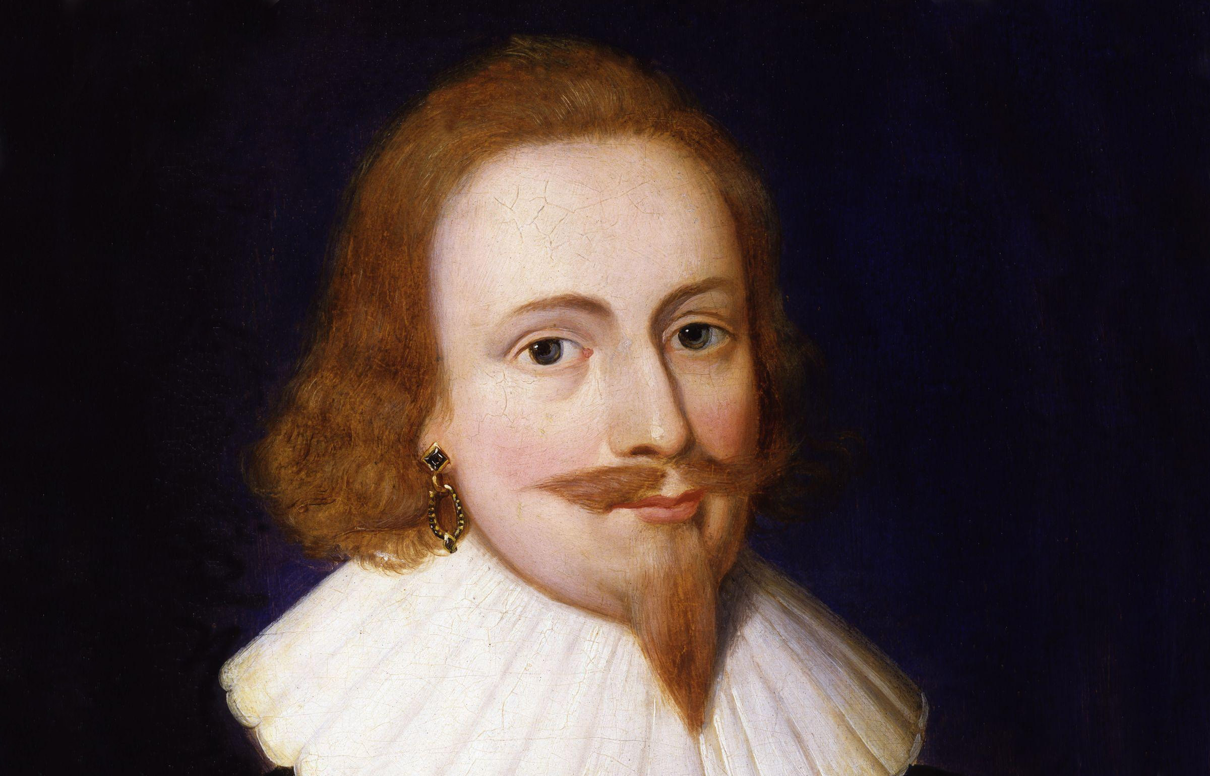 George Villiers facts