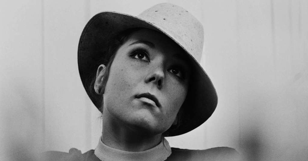 Sultry Facts About Diana Rigg, The Queen Of Sin