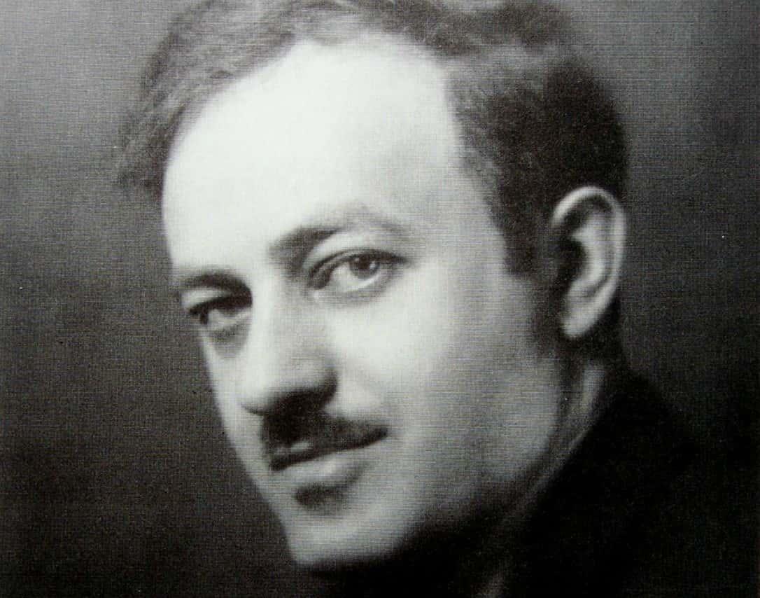 Herman J. Mankiewicz Facts