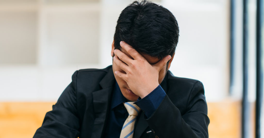 """""""I'm Sorry, What?"""": The Dumbest Reasons People Have Hired A Lawyer"""