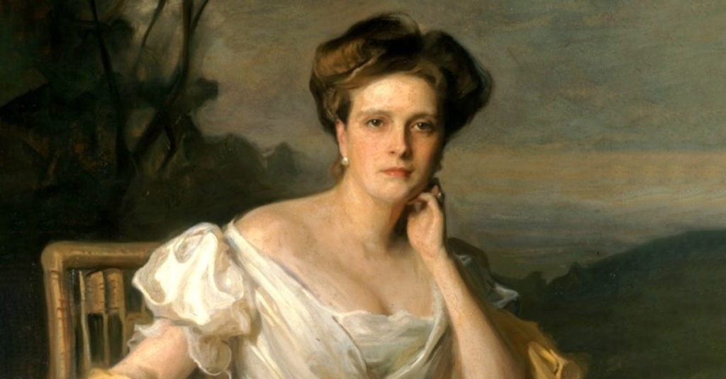 Tragic Facts About Princess Alice Of Battenburg, The Hidden Royal
