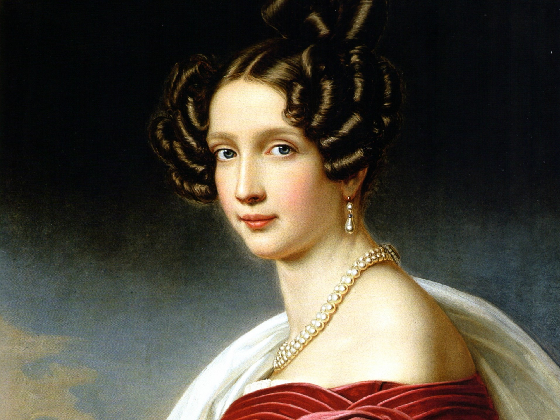 Princess Sophie of Bavaria Facts
