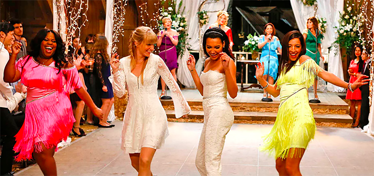 Best Lesbian Movies With Happy Endings