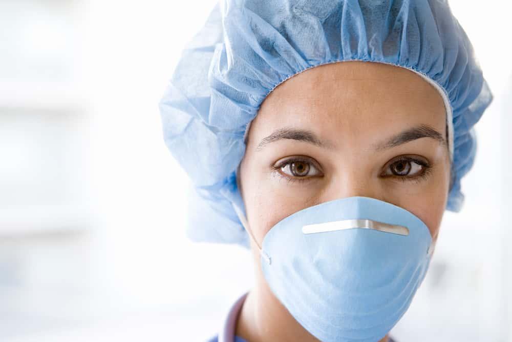 Creepy doctors
