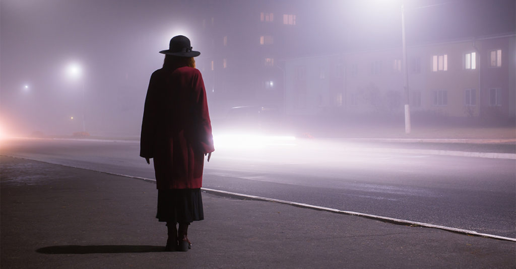 Skeletons In The Closet: People Share The Dark Secrets From Their Small Towns