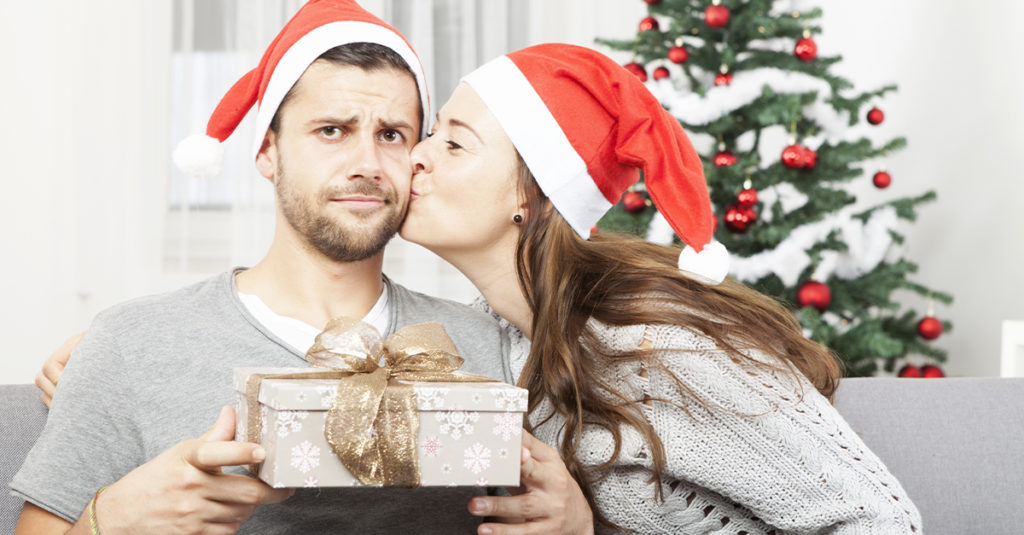 Unhappy Holidays: People Share Their Unforgettable Christmas Stories