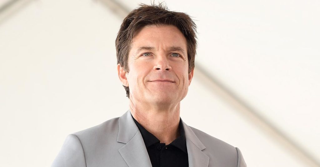 Developed Facts About Jason Bateman, Hollywood's Straight Man