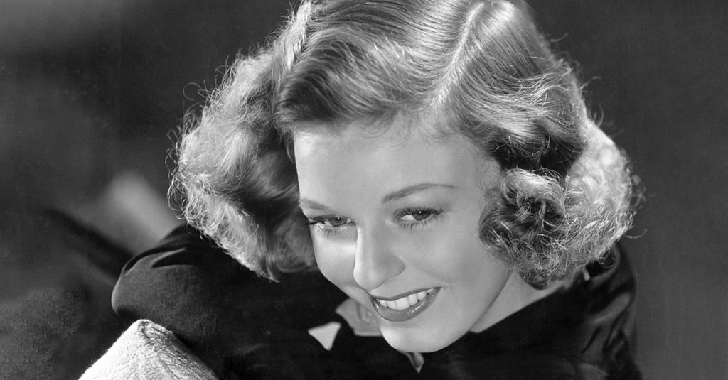 Feisty Facts About Margaret Sullavan, Hollywood's Defiant Starlet