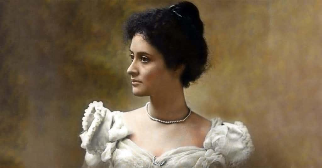 Ill-Fated Facts About Princess Ka'iulani, The Hawaiian Rose