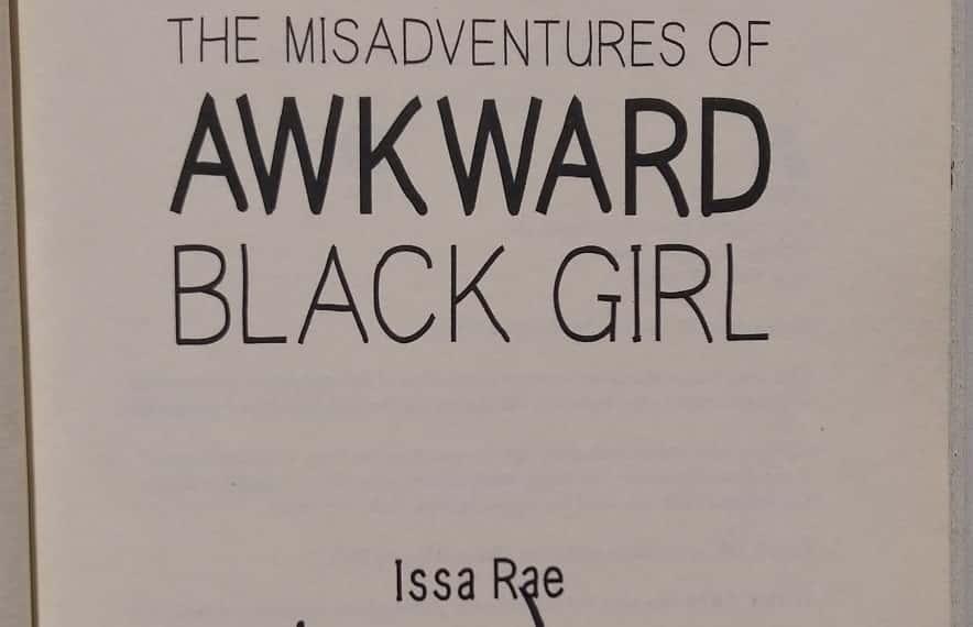 Issa Rae Facts