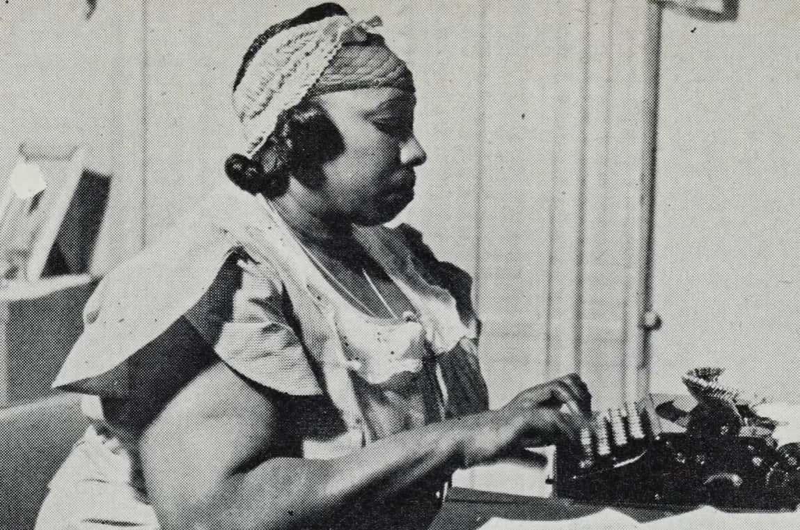 Gladys Bentley Facts