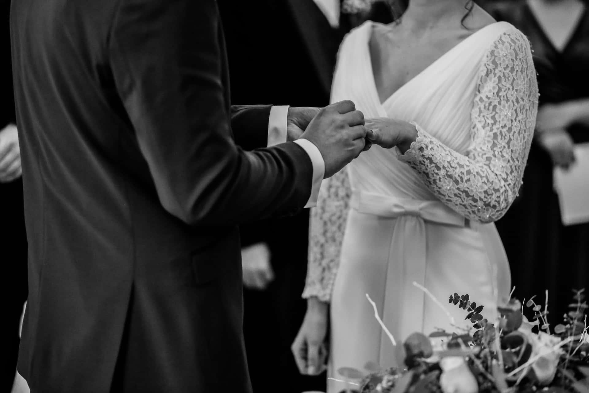 Wedding planer bridezilla