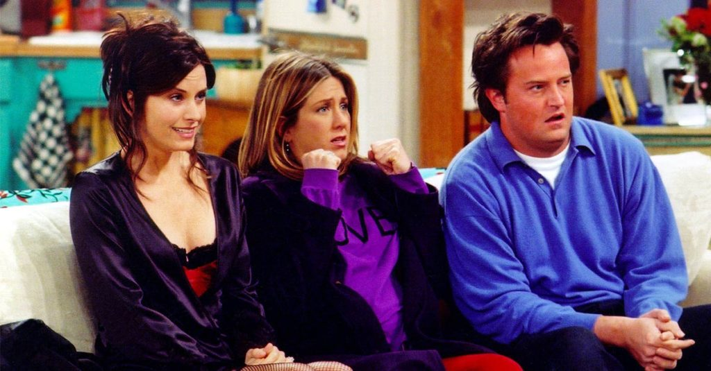 Entertaining Facts About Sitcoms