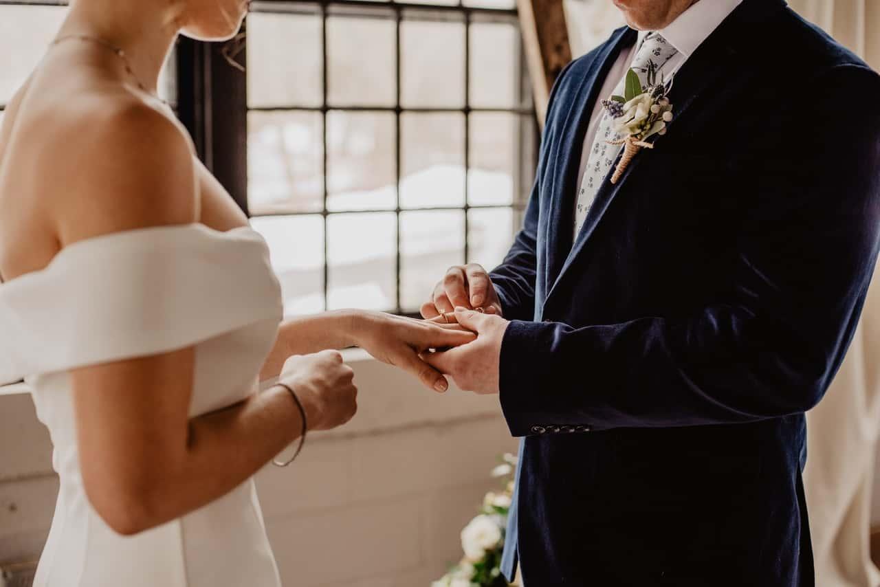 Wedding planner bridezilla
