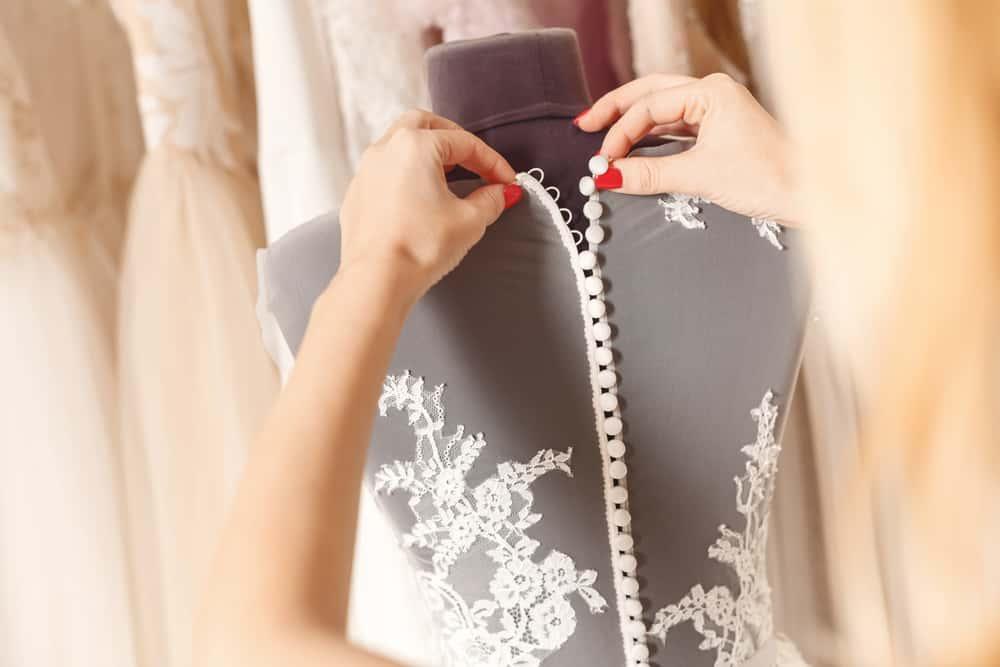 Wedding planner bridzilla