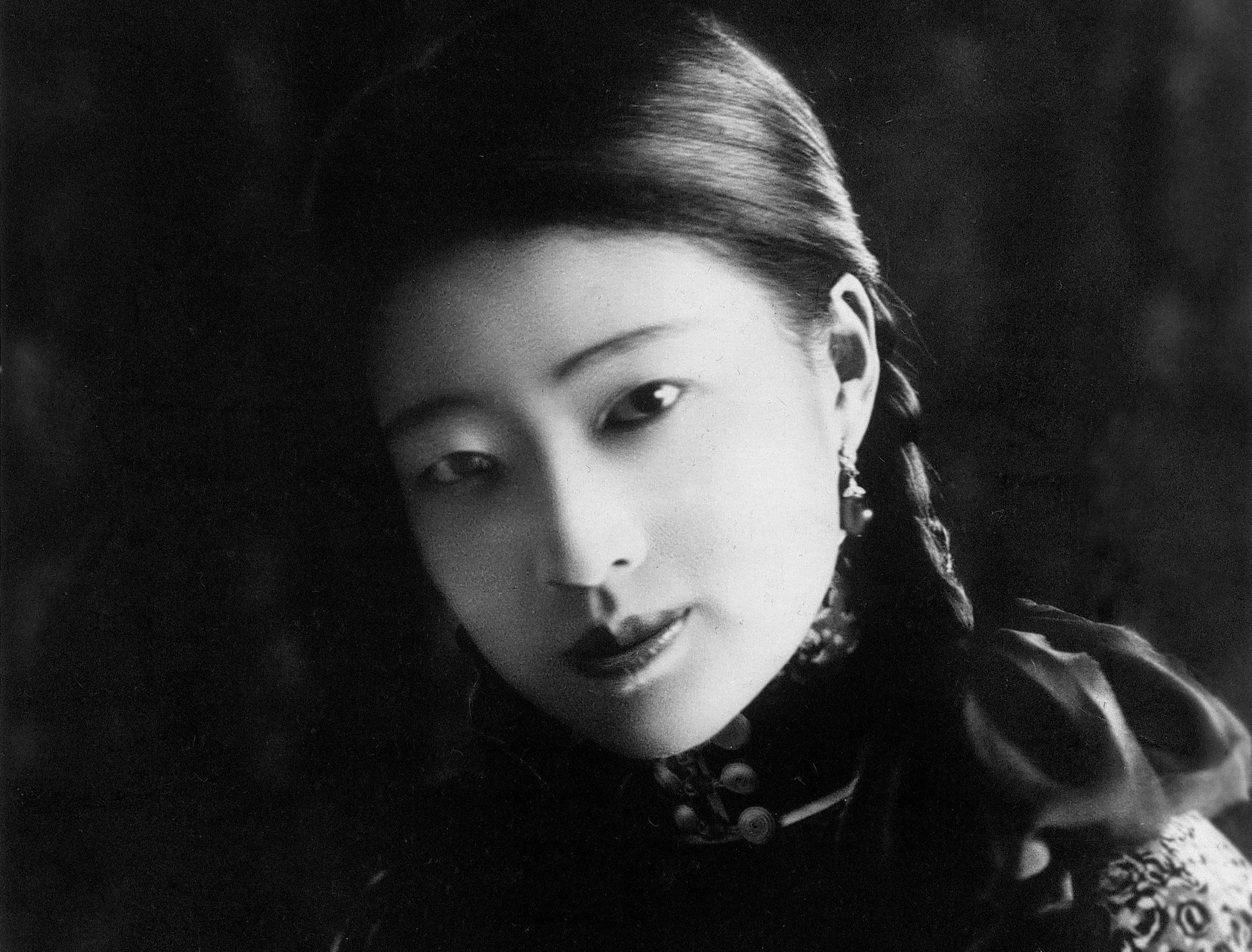 Empress Wanrong facts