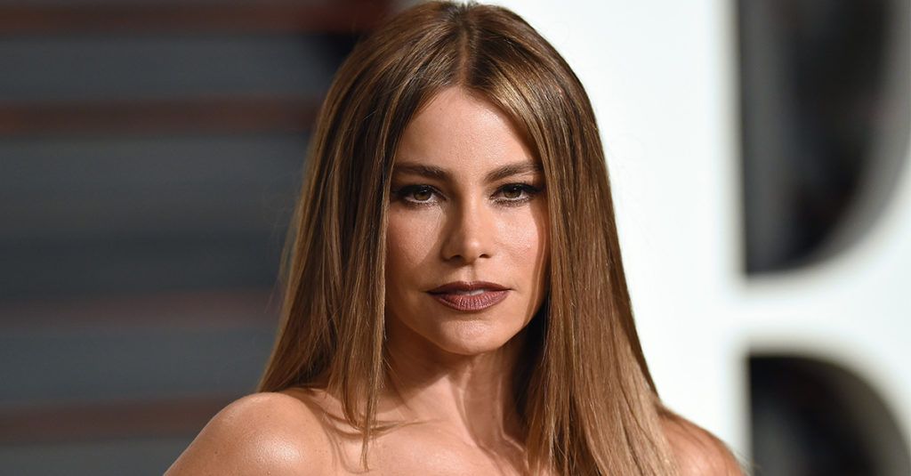 Compelling Facts About Sofia Vergara, The Colombian Bombshell