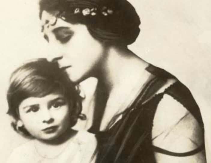 Carol II Of Romania Facts